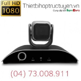 camera-kato-1080p-10x-g2