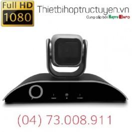 camera-kato-1080p-3x-g2