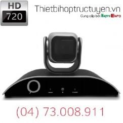 camera-kato-720p-10x-g2