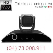camera-kato-720p-3x-g2