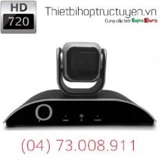 camera-kato-720p-4x-w-g2