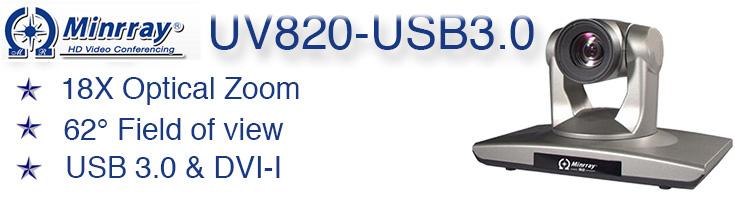 Minrray-UV820-USB3.0-r1